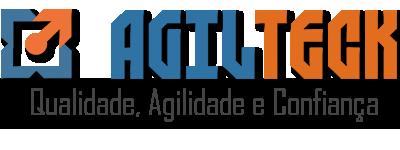 AGILTECK