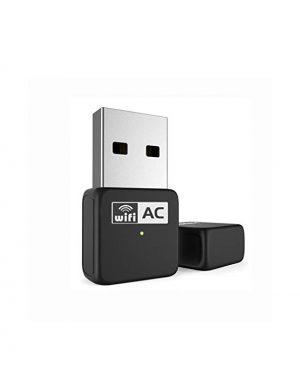 ADAPTADOR USB WI-FI 802.11 WK-168